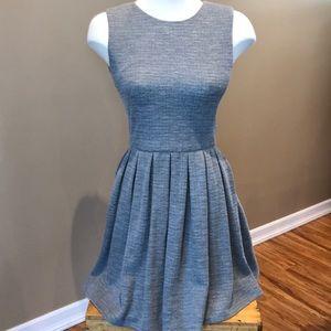 Talula Aritzia Waldorf Dress